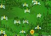 Play Save Honey Game