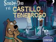 Play Scooby Doo Castle of Fear Game