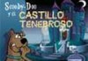 Play Scooby Doo Castle Of the Terror Game