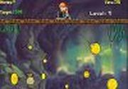 Play Searcher of Gold Game