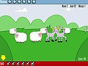 Play Sheep Go to Heaven Game