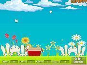 Play Shop N Dress Ice Cube Cather Game