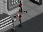 Play Sift Heads Street Wars Game