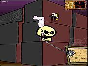 Play SkullHead The Game Game