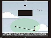 Play Sky Sling Game