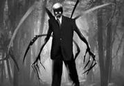 Play SlenderMan Game