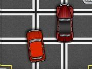Play Slotcar Legends Game