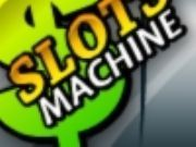 Play Slots Machine Game