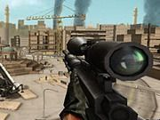 Play Sniper Team Game