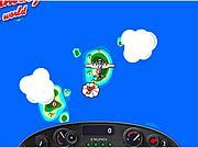 Play Sol Bombers Game