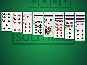 Play Soledad Game