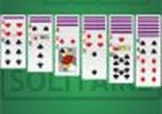 Play Solitarie Classic Game