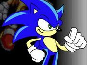 Play Sonic Rpg Episode 2 Game