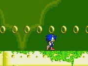 Play Sonic Xtreme 2 Game