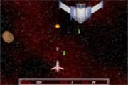 Play Space Gaiden Game