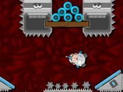 Play Spaceman Max Game