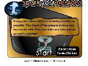Play Spark Neurons Game
