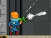 Play Spectro Destroyer Game