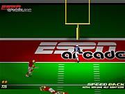 Play Speedback Game