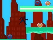 Play Spiderman Jump 2 Game