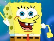 Play Spongebob Character Match Game