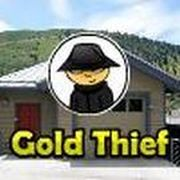 Play SSSG Gold Thief Game