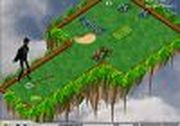 Play St Mulligans 3 Putt Game
