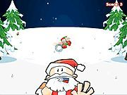 Play St. Nick The Quick Game