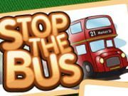 Play Stop The Bus Game