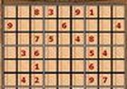 Play Sudoku Original Game