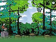 Play Summer Forest Game