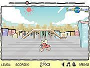 Play Super Maus Game