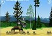 Play Super Moto Game