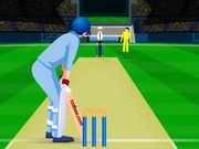 Play Super Over Game