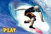 Play Surf's Up Game
