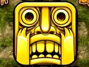 Play Temple Run Game