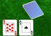 Play texas holdem bonus 2 Game
