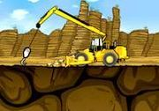Play The Gold Miner Game