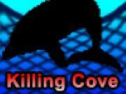 Play The Killing Cove Game