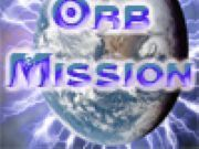 Play The Orb Mission Game