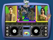 Play The Sims 2 Mix Master Game