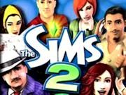 Play The Sims 2 Game