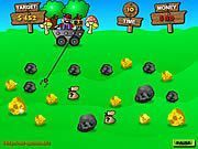 Play The Super Miner Game