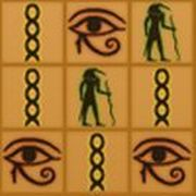 Play Theban Triad Game