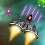 Play Thunder Rockets Game
