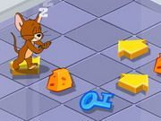 Play Tom And Jerry Midnight Game