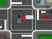 Play Traffic Blitz Game