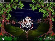 Play Tree Love Game