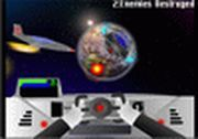 Play UniWar Game