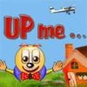 Play Upme Game